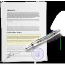 Certyfikat obsługi biura z modułem językowym